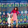 Eleanor Friedberger - In Between Stars