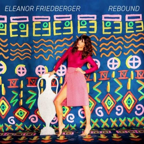 Eleanor Friedberger - Everything