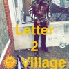 Oz-Letter 2 SunVillage
