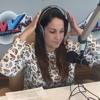 En la multitud de consejeros con la Consejera Marisol Vel zquez Tema: Estableciendo l mites