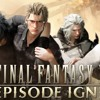 Final Fantasy XV OST Episode Ignis - Ravus Boss Theme • Two Protectors