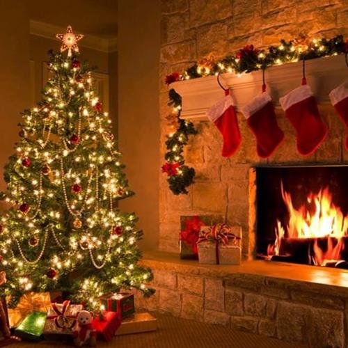 Rockin Around The Christmas Tree Hip Hop Trap Remix By Rifti