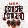 Ceniza En Cenicero Anuel Aa Abx Prod Mp3