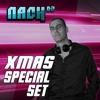 Nach Dj - XMas Special Set