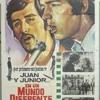 Another Day Por Juan Y Junior Portada del disco