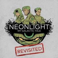 Neonlight - Bad Omen - State of Mind Remix