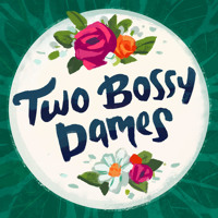 Ask Two Bossy Dames: HOLIDAY DILEMMAS!