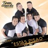 104 - 136 Estas Pisao (In. Villera) - Gran Orquesta
