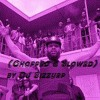 "Nipsey Hussle - ""Rap Niggas"" (Chopped & Slowed) by DJ Sizzurp"