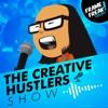 #56: INTERVIEW W/ ETHAN BECKER: Visual Developer in DreamWorks