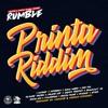 Rumble Ft. Ninja Kid & Poweman - Miss Lu - CLIP