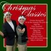 White Christmas - Garrett Myers