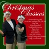 Have Yourself A Merry Little Christmas - Garrett Myers
