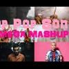 Top Pop Songs MEGA MASHUP 2017! [Feel The Love In PopCLEAN]