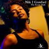 Countosh - Niki J Crawford - The Second Truth
