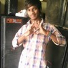 Abbobo Abbo Bava Song Mix By Dj Vinod From Suryapet