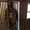 Lil Swipe (OMB Peezy - Doin Bad) Freestyle