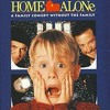 Aliev Beatz - Merry Christmas (Home Alone Theme)[Bass Boosted]