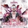 Smart Ears Music - DAVID LOPEZ