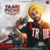 Yaari Piche - Amantej hundal - Full Song Mp3