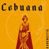 Karencitta - Cebuana (Muffin Remix)