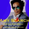 Putri Misteri (amy Search)