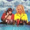 Martha Wash   It's Raining Men... The Sequel (feat. RuPaul)