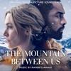 Meaning of Life (The Mountain Between Us 2017) by Ramin Djawadi