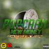 Popcaan - New Money #Reggae #Dancehall