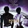 ROCKSTAR BO LA feat. Krown- Power