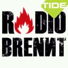 Radio Brennt! #67 mit The Golden Age of Cerberus