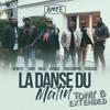 BMYE Feat. KeBlack, Naza, Jaymax, Youssoupha, Hiro & Dj Myst - La Danse Du Matin (Tomy B Extended)