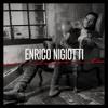 Enrico Nigiotti - L'amore è (Tropical Remix)