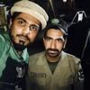 Atif Aslam - Kabhi Percham Main (New Patriotic Song ISPR - Defence Day).mp3