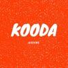 6ix9ine Kooda Mp3