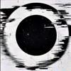 Linkin Park - Blackout(headless fretless remix)