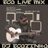 Totó - Batata Quente (Harmonía & Contraste) Album Mix 2017 - Eco Live Mix Com Dj Ecozinho
