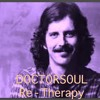 "Michael Franks  ""Chain Reaction"" (D0CT0RS0UL You Can't Fake It Re- Therapy) W/long intro"