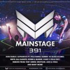 W&W - Mainstage 391 2017-12-15 Artwork