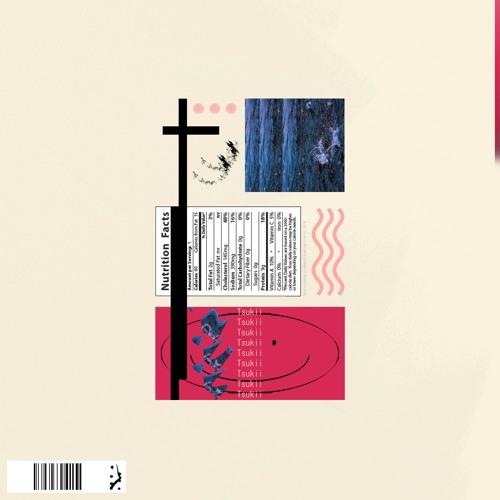 Helvetican - Agi