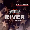 Eminem Ft Ed Sheeran River Remix Mp3