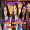 Cewek Anak Koboi Sinetron Lagu Terbaru SCTV 2017
