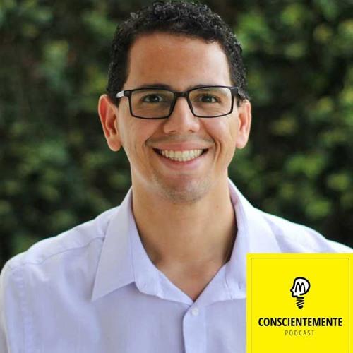 EP12: Questione suas certezas e liberte-se de crenças limitantes, com Benito Ribeiro