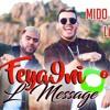 Mido Belahbib ft. LBenj - Feya9ni LMessage