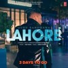 Lahore   Guru Randhawa(Official Song) DirectorGifty  Vee Music  T - Series