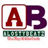 Shatta Wale Ayoo Instrumental Remake By AlostyBeatz