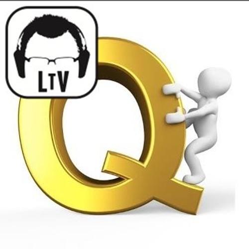 """12.15.2017: Who is """"Q""""? #QAnon"""
