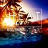 Akon - Heatwave (Benjaxz Remiixes)