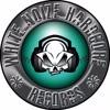 Mario Lopez - Angel Eyes(Darren G Remix)FREE DOWNLOAD