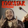 Post Malone - Rockstar (french cover)